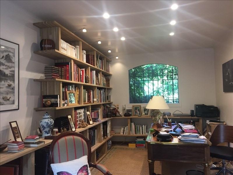 Vente de prestige maison / villa Marcy l etoile 730000€ - Photo 6