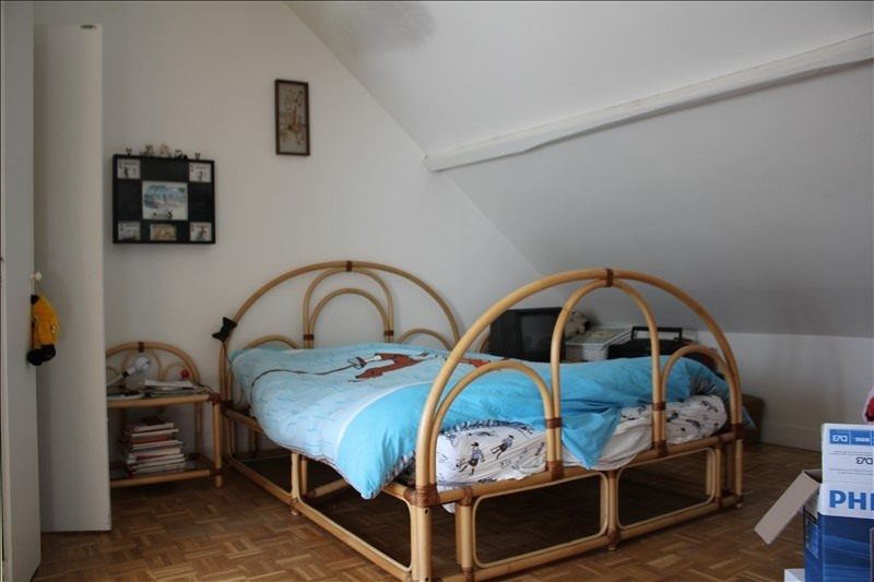 Vente maison / villa Maintenon 140000€ - Photo 7