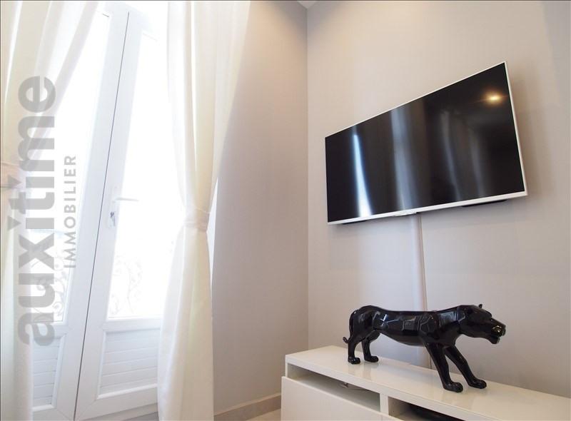 Location appartement Marseille 2ème 1300€ CC - Photo 6