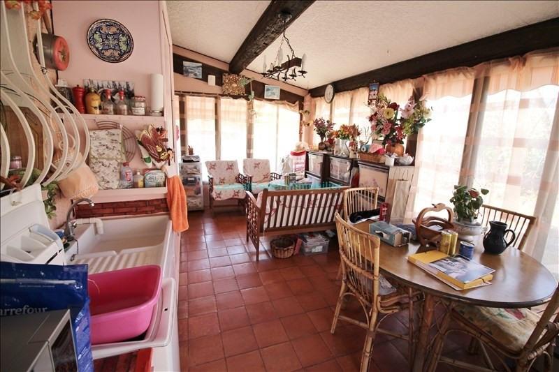 Vente maison / villa St cezaire sur siagne 315000€ - Photo 12