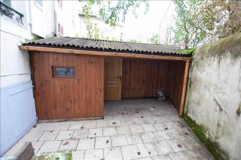 Vente appartement Pau 69000€ - Photo 4