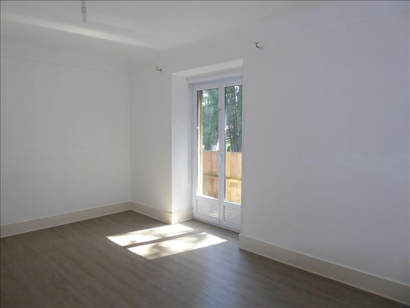 Location appartement Lisieux 678€ CC - Photo 5
