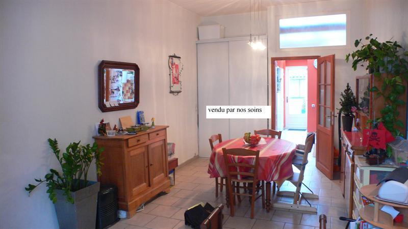 Sale house / villa Lille 152000€ - Picture 1