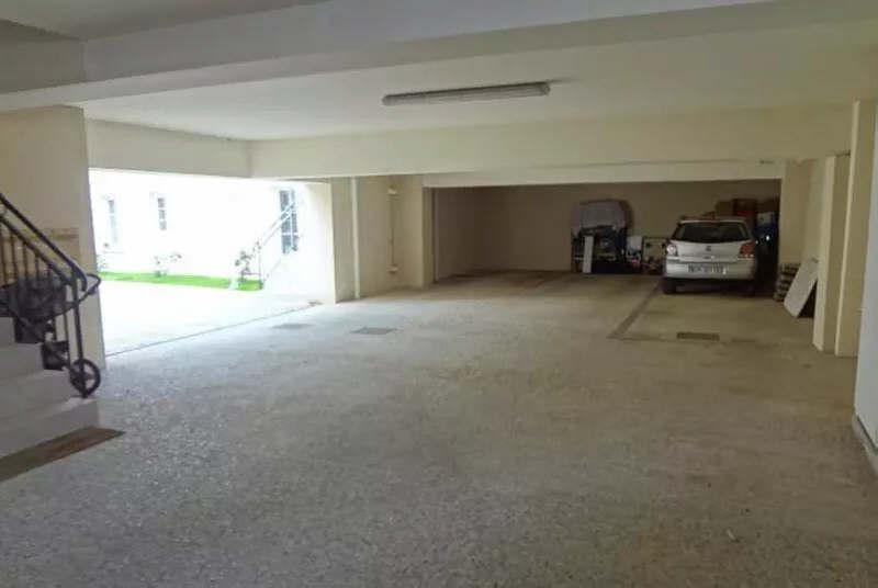 Sale apartment La chapelle en serval 225000€ - Picture 10