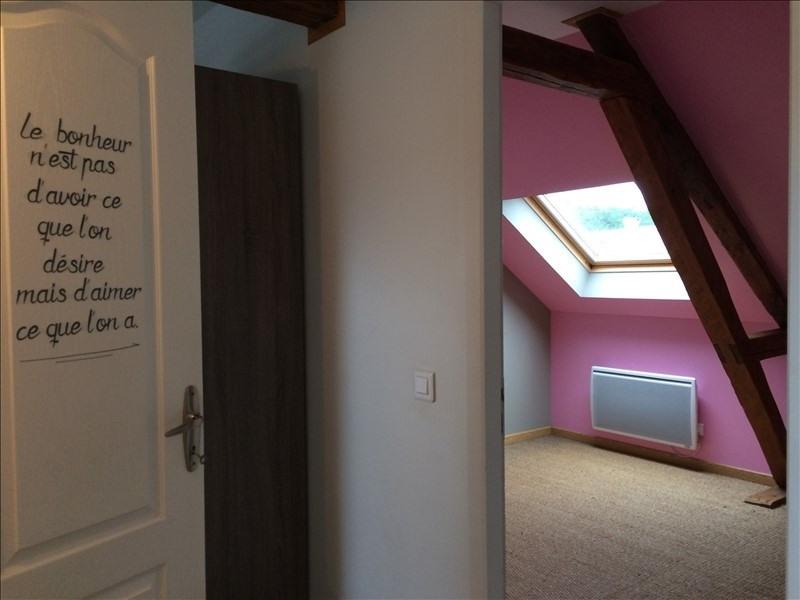 Vente maison / villa Eletot 119600€ - Photo 8