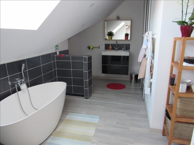 Vente maison / villa Arras 370000€ - Photo 2