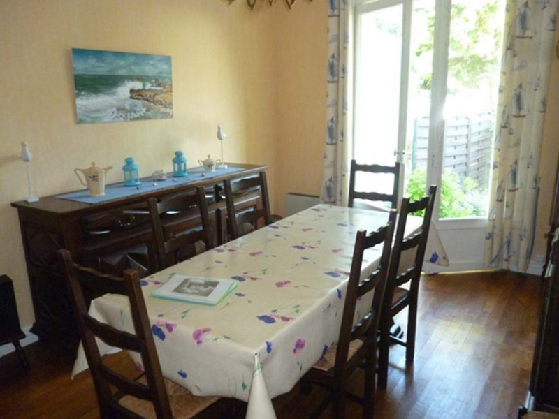 Location vacances maison / villa Royan 1 560€ - Photo 6