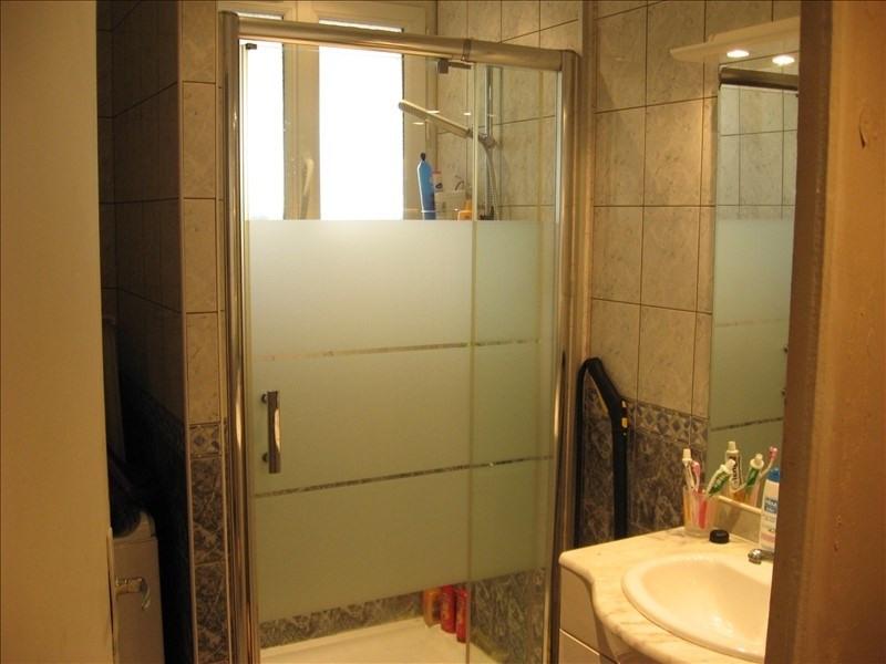 Sale apartment Grenoble 162000€ - Picture 3