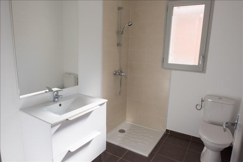 Verkoop  huis Le revest les eaux 260000€ - Foto 5