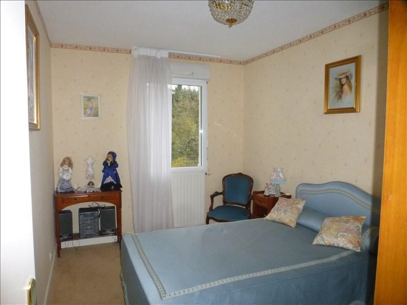 Sale apartment St brieuc 143 370€ - Picture 8