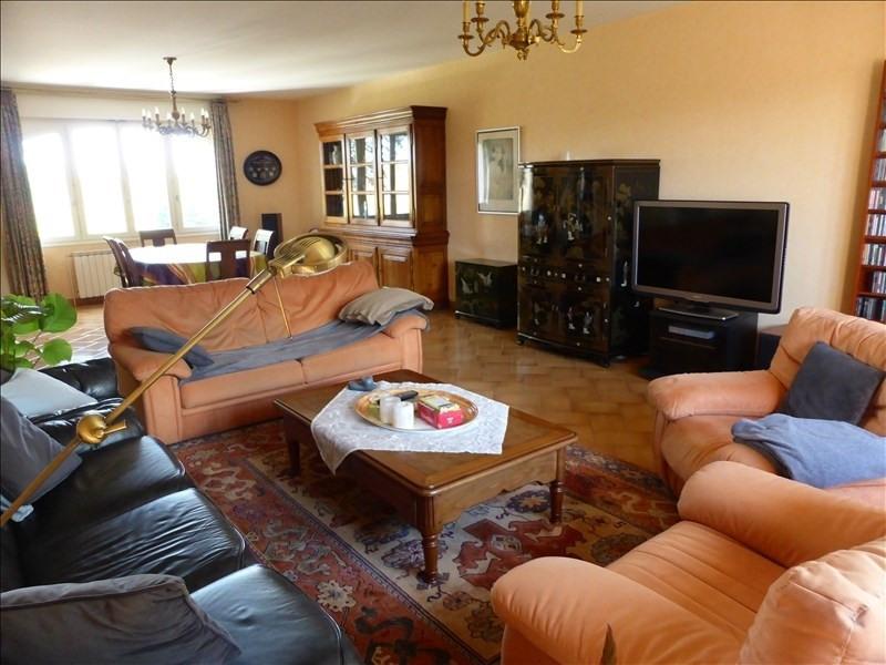 Vente maison / villa Cambrin 302000€ - Photo 7