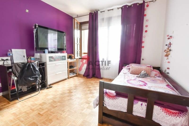 Sale house / villa Ris orangis 239000€ - Picture 8