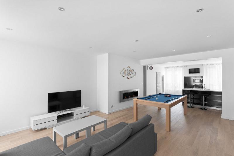 Appartement Beauvais centre 5 pièce (s) 127 m²