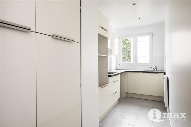 Vente appartement Neuilly sur seine 999000€ - Photo 5