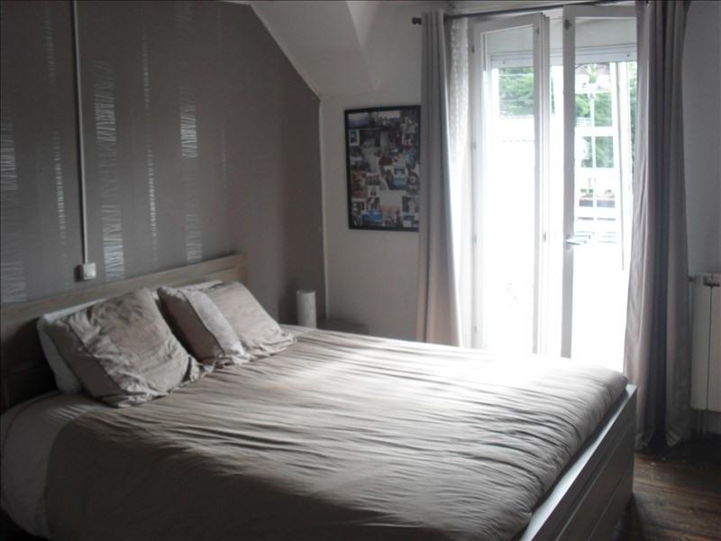 Sale house / villa Avion 104000€ - Picture 7