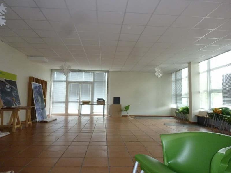 Sale building Toussus-le-noble 1080000€ - Picture 3