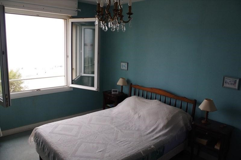 Vente appartement Hendaye 355000€ - Photo 5
