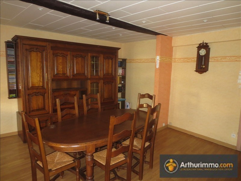Sale house / villa Eguisheim 172 000€ - Picture 2