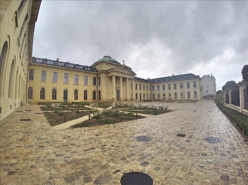 Sale office Versailles 1590000€ - Picture 1