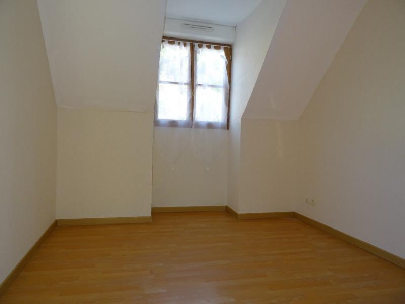 Sale house / villa Villers cotterets 204000€ - Picture 7