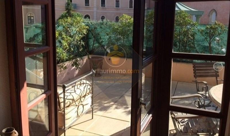 Vente appartement Sete 255000€ - Photo 4