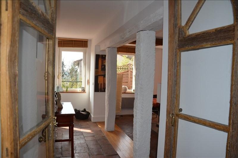 Vente appartement Lanta 329000€ - Photo 2
