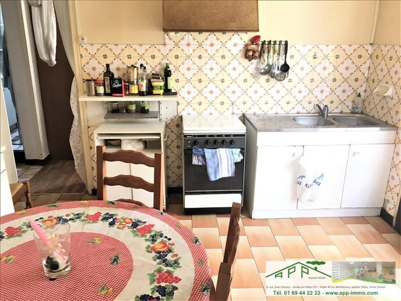 Sale house / villa Athis mons 199 500€ - Picture 5