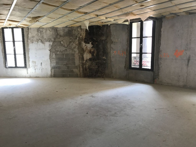 Revenda apartamento Carpentras 45000€ - Fotografia 1