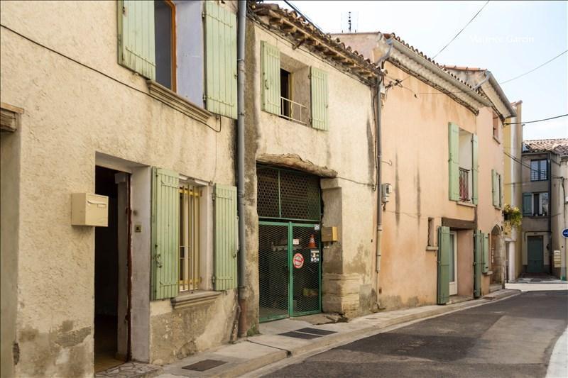 Вложения денег в недвижимости дом Monteux 77000€ - Фото 1