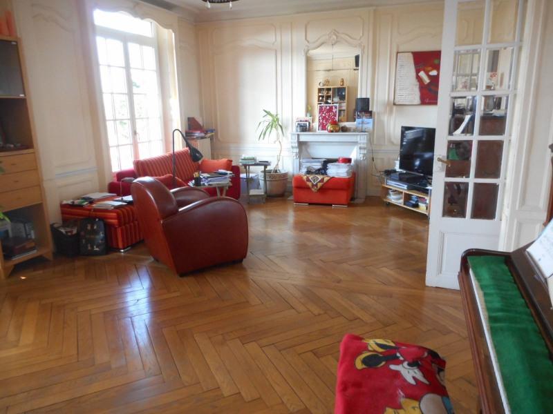 Vente maison / villa Chennevières-sur-marne 850000€ - Photo 3