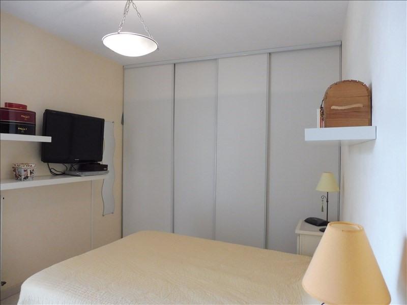 Sale apartment Montauban 149500€ - Picture 5