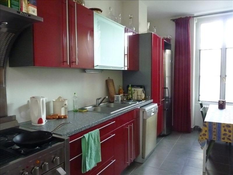 Sale house / villa Orleans 495000€ - Picture 6