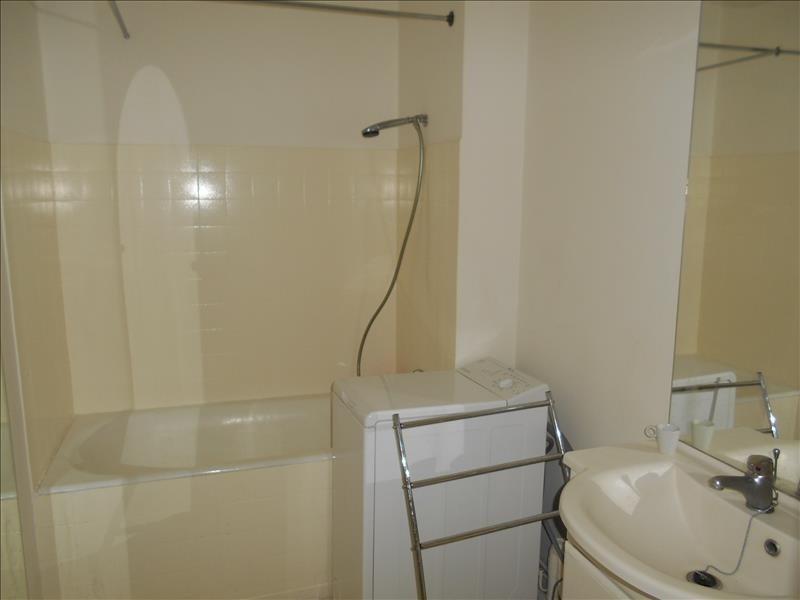 Sale apartment Le havre 137500€ - Picture 5