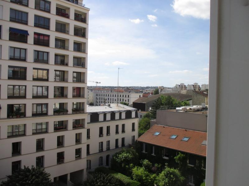 Location appartement Boulogne-billancourt 800€ CC - Photo 5