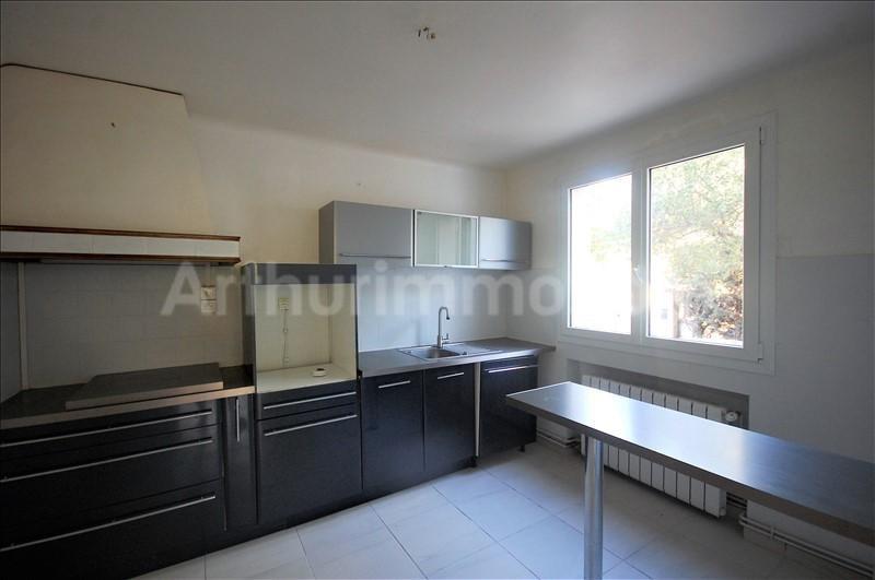 Vente maison / villa Puget sur argens 252000€ - Photo 4