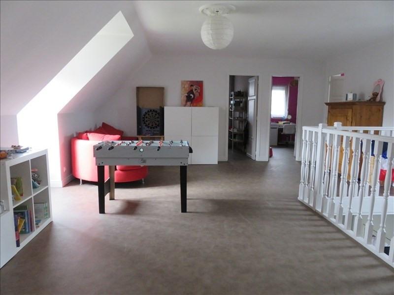 Vente maison / villa Rosendael 470000€ - Photo 7