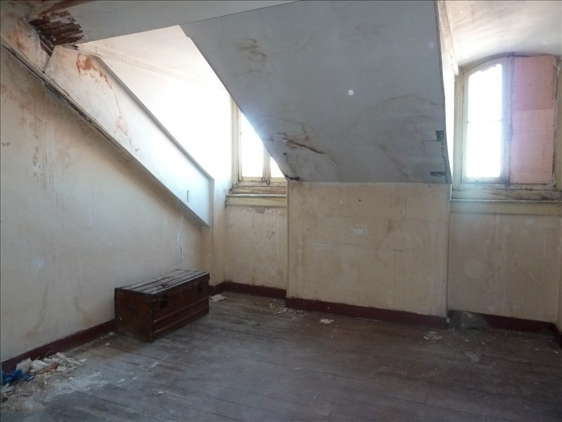 Vente appartement Pau 39 600€ - Photo 1