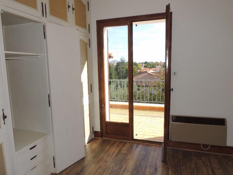 Sale house / villa Royan 447000€ - Picture 18