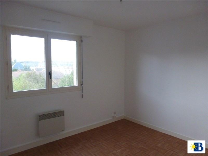 Location appartement Chatellerault 670€ CC - Photo 6