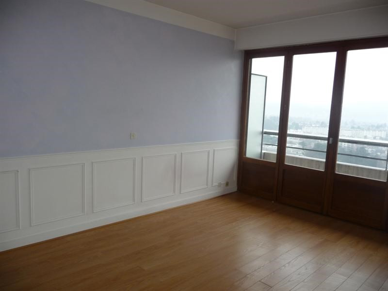 Location appartement Chambery 534€ CC - Photo 4