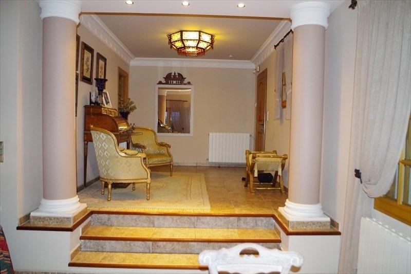 Vente de prestige maison / villa Urrugne 498000€ - Photo 2