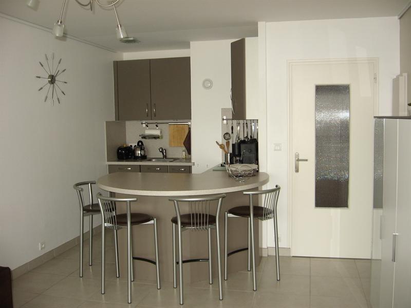 Vacation rental apartment La baule-escoublac 381€ - Picture 6