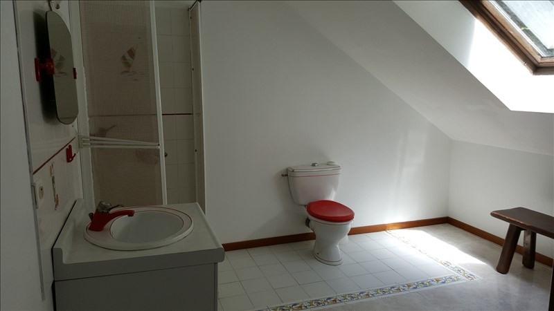 Vente maison / villa Fouesnant 386650€ - Photo 6