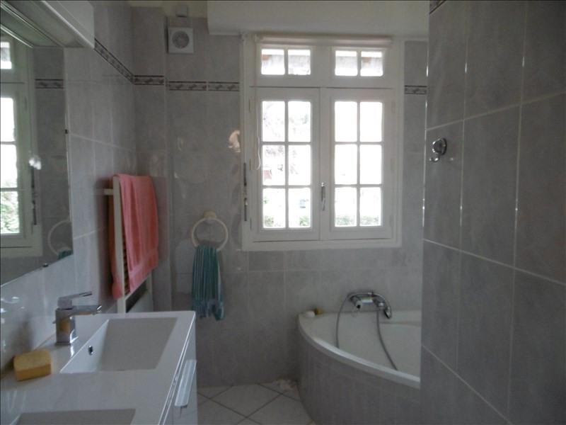 Rental house / villa Bures sur yvette 2430€ CC - Picture 7