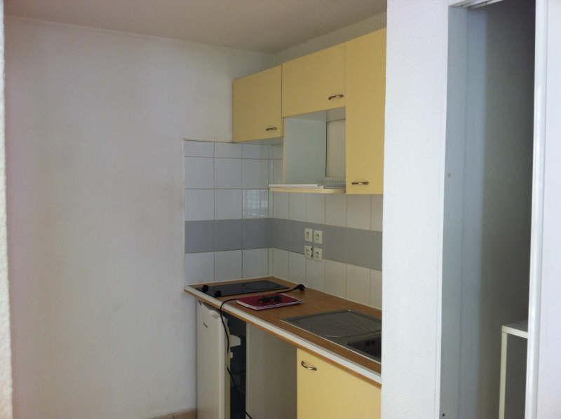 Alquiler  apartamento Baie mahault 650€ CC - Fotografía 3