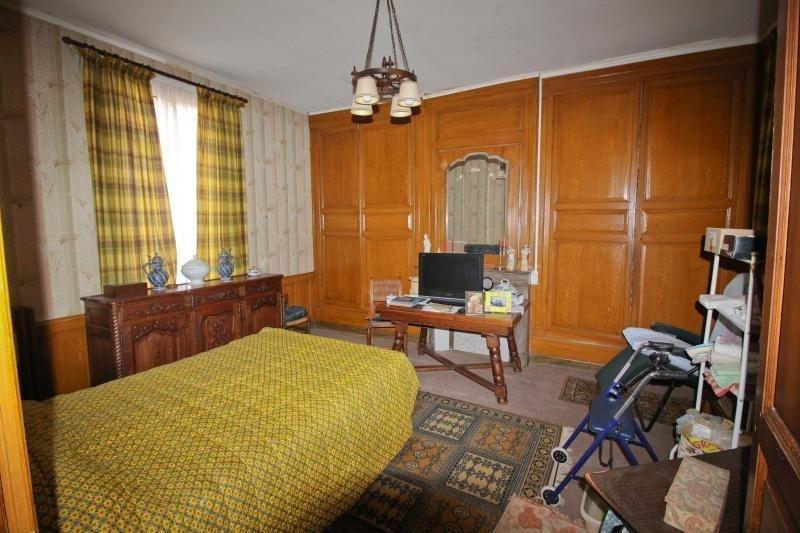 Vente maison / villa Abbeville 380000€ - Photo 4