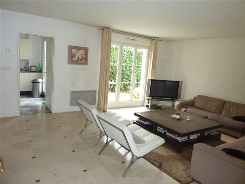 Location maison / villa Garches 3950€ CC - Photo 5