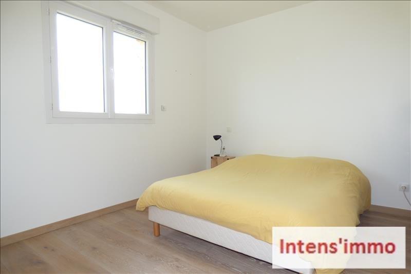 Vente maison / villa St bardoux 370000€ - Photo 6