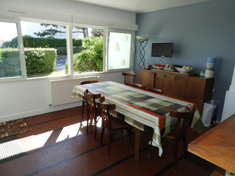 Vente de prestige maison / villa Vaux sur mer 1404000€ - Photo 5