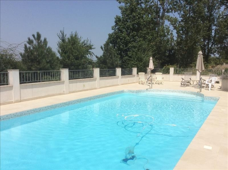 Deluxe sale house / villa Laroque timbaut 488 000€ - Picture 9